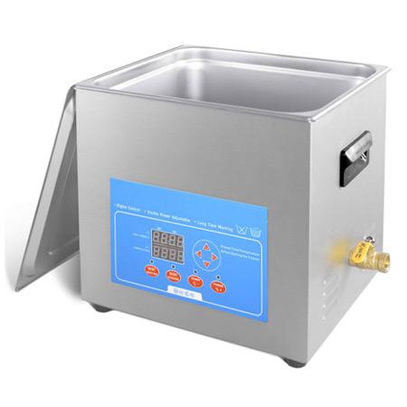 微型超声波清洗机-微型台式超声波清洗机