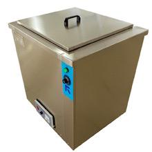单槽式超声波清洗机-单槽式超声波清洗机