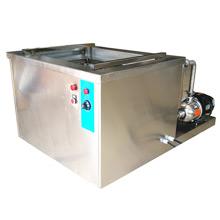行业专用单槽超声波清洗机-滤芯/过滤器专用超声波清洗机