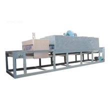 工业喷淋清洗机-悬挂式喷淋清洗流水线