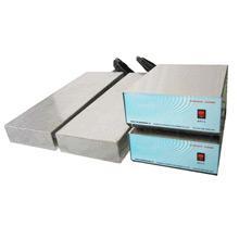 投入式超声波震板-系列投入式超声波震板装置