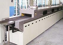 如何正确使用贵州超声波清洗机